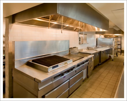 Affordable restaurant equipment services||||