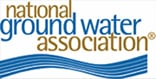National ground water association||||