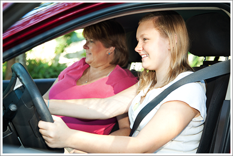 Top quality driving lessons||||