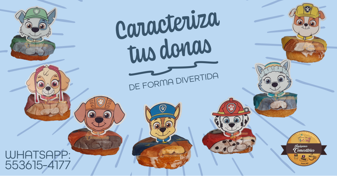https://0201.nccdn.net/1_2/000/000/140/3ee/caracteriza-tus-donas.png