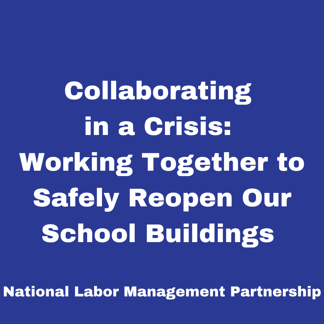 https://0201.nccdn.net/1_2/000/000/140/5e4/collaborating-in-a-crisis-_-working-together-to-safely-reopen-ou.png