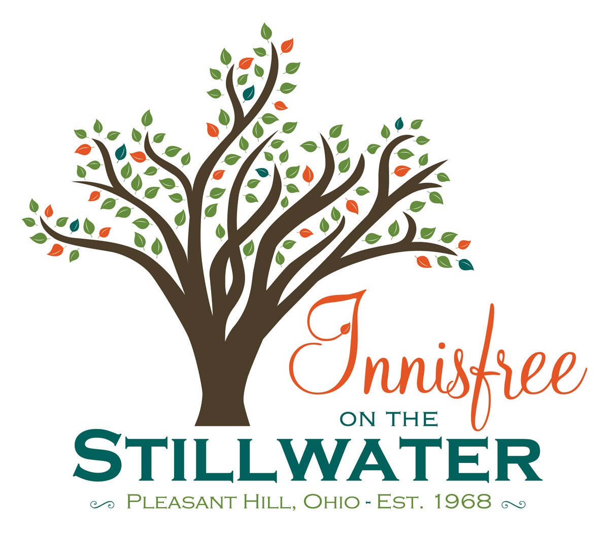 Innisfree on the Stillwater