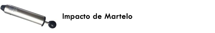 https://0201.nccdn.net/1_2/000/000/140/68b/Impacto-de-martelo-900x139.jpg