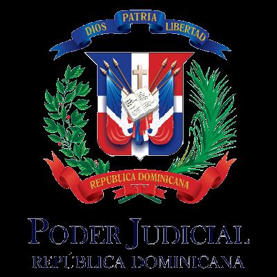 https://0201.nccdn.net/1_2/000/000/140/9d7/Consejo-Poder-Judiciall-400x400.png
