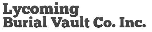 Lycoming Burial Vault Co. Inc. in Montoursville, PA is a precast molded concrete contractor.
