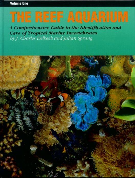 Reef_Aquarium.JPG (88864 bytes)