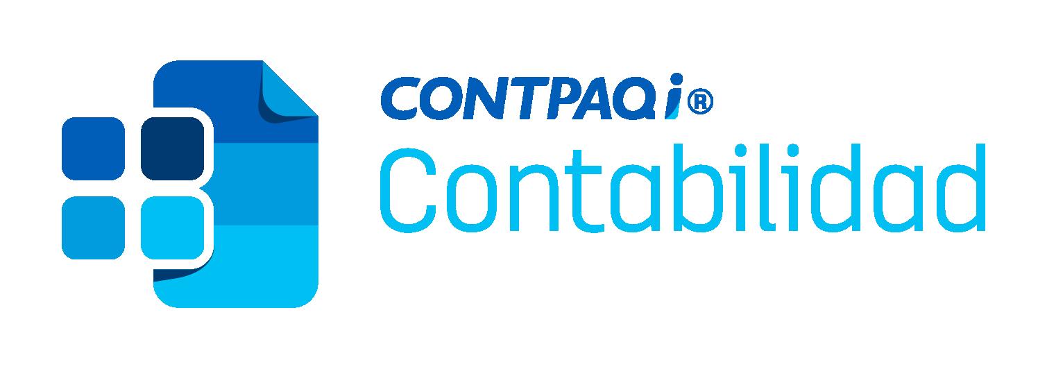 https://0201.nccdn.net/1_2/000/000/140/c24/contpaqi_submarca_contabilidad_rgb_a.png