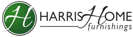 Harris Home Furnishings in Porterville, CA is a furniture store.