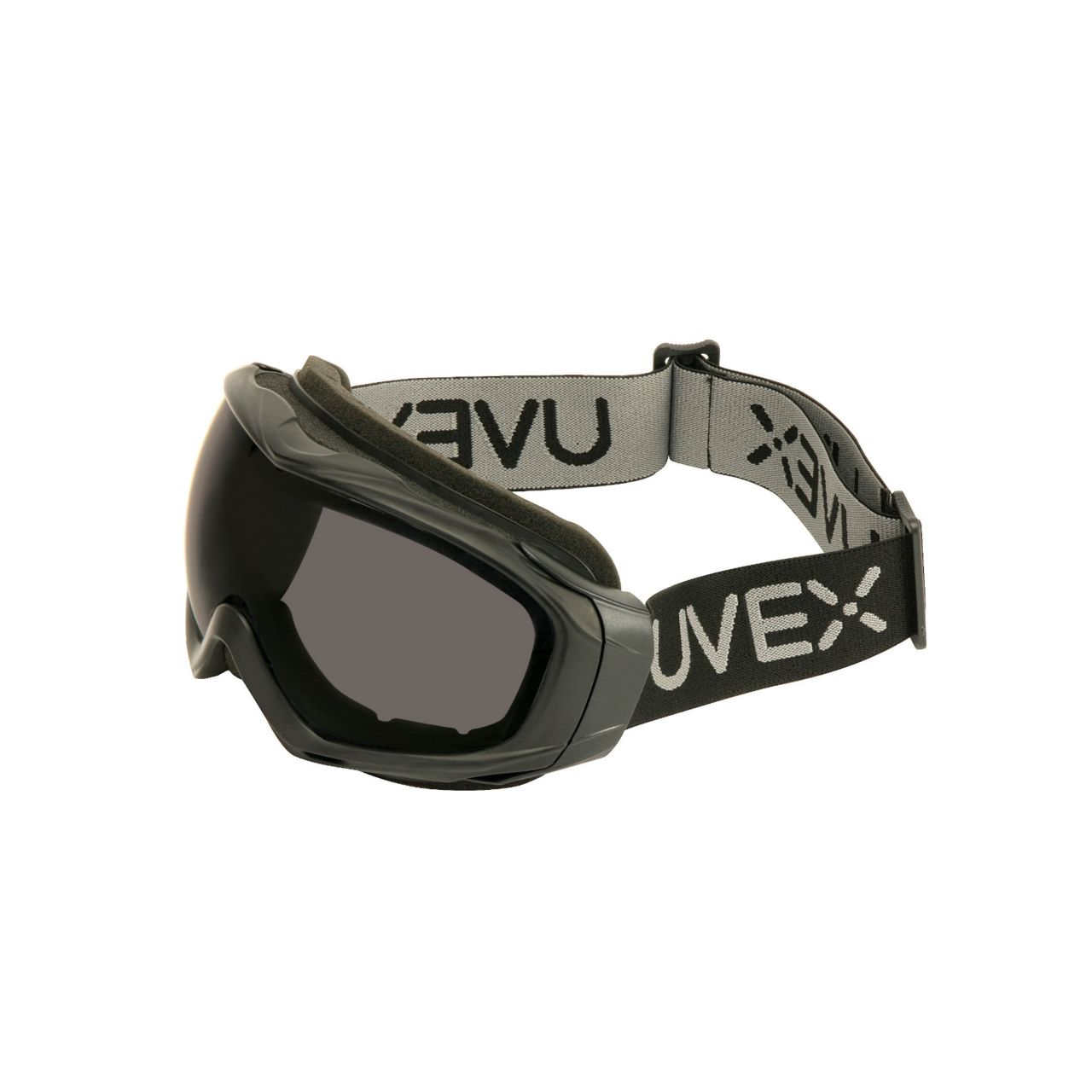 Uvex Sub-Zero