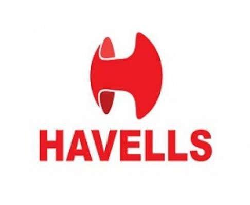 Resultado de imagen para havells