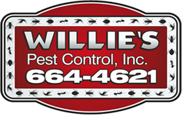 williespestcontrol.com