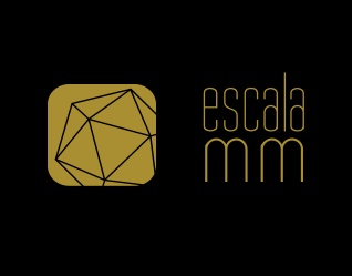 Escala MM
