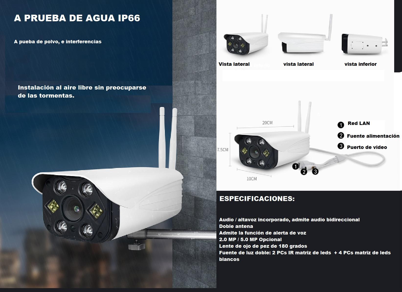 https://0201.nccdn.net/1_2/000/000/141/010/CAMARA-IP-A-PRUEBA-DE-AGUA-1644x1194.jpg