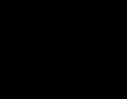 https://0201.nccdn.net/1_2/000/000/141/017/logo-jafra-183x142.png