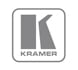 KRAMER ELECTRONICS Ltd