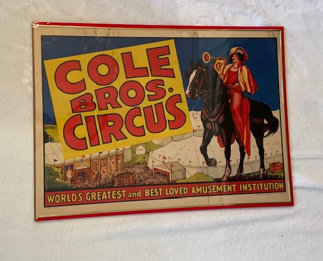 https://0201.nccdn.net/1_2/000/000/141/055/cole-bros-circus-poster.jpg