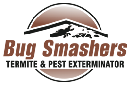 Bug Smashers Exterminating, LLC is a pest exterminating service in New Orleans, LA.