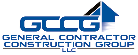 General Contractor Construction Group LLC