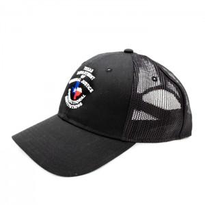 49 Hat
