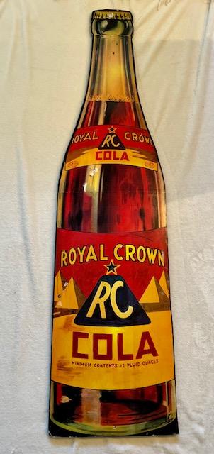 https://0201.nccdn.net/1_2/000/000/141/2a4/royal-crown-cola-adv.jpg