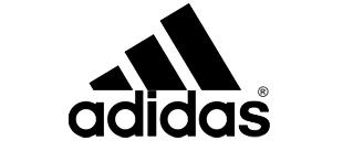 https://0201.nccdn.net/1_2/000/000/141/439/Adidas.jpg