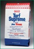 Turf Supreme + Trimec