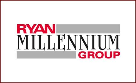 Ryan Millennium