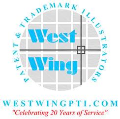westwingpti.com