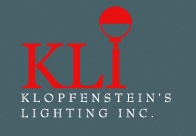 Klopfensteinu0027s Lighting Inc.  sc 1 st  Del Toro Lighting & Del Toro Lighting - Sales Representatives