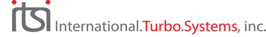 International Turbo Systems, Inc.