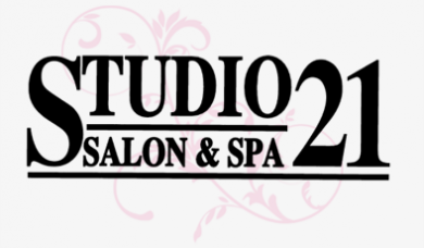 Studio 21 Salon & Spa is a salon and a spa located in Ashland, KY.