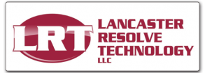 Lancaster Resolve Technology, LLC in San Jose, CA implements marketing and sales programs for new products, start ups and emerging companies.