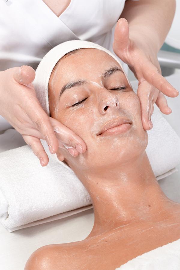 Massage therapy||||