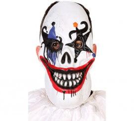 https://0201.nccdn.net/1_2/000/000/141/770/mascara-de-payaso-de-aterrador-para-adultos-124323-270x245.jpg