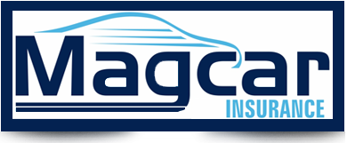 MAGCAR Insurance in Delmar, NY is a full service insurance agency.