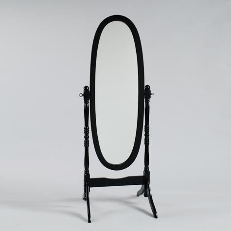 2070 Black