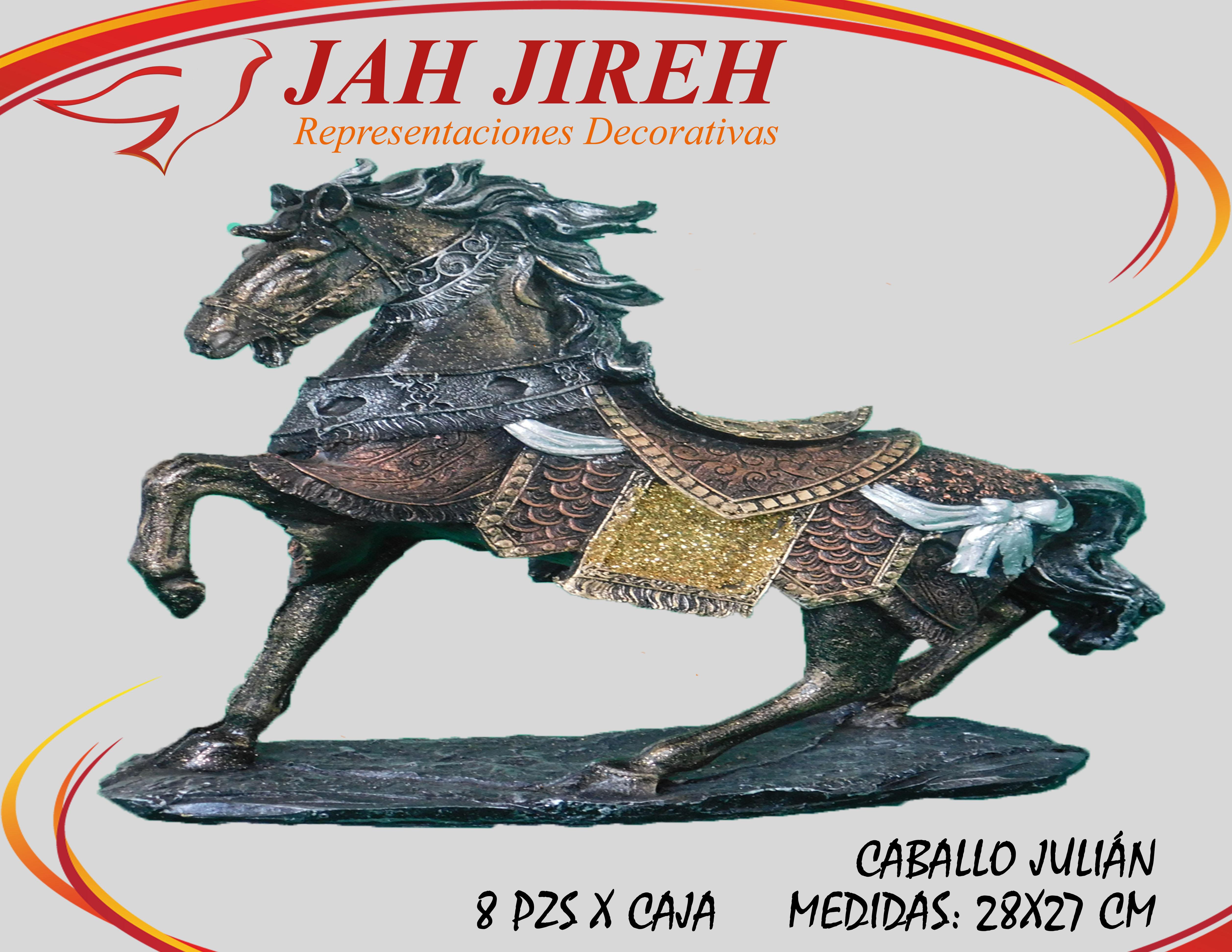 https://0201.nccdn.net/1_2/000/000/141/a05/caballo-julian.jpg