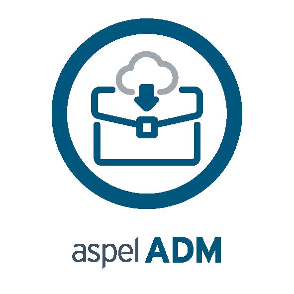 https://0201.nccdn.net/1_2/000/000/141/a80/aspel-icono-vert_adm.png