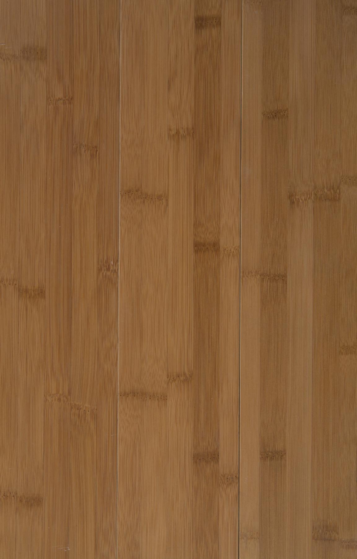 maderas-terramont-bamboo-carbonizado-horizontal-obscuro