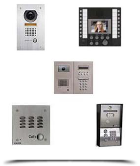 Sound and communications systems||||