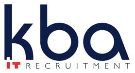 KBA IT Recruitment Limited