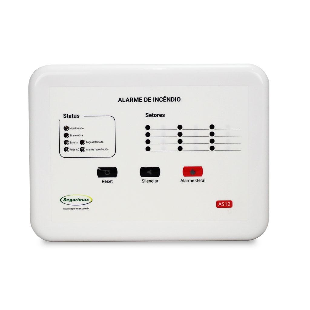 https://0201.nccdn.net/1_2/000/000/141/ead/central-de-alarme-de-incendio-convencional-12v_762-1024x1024.jpg