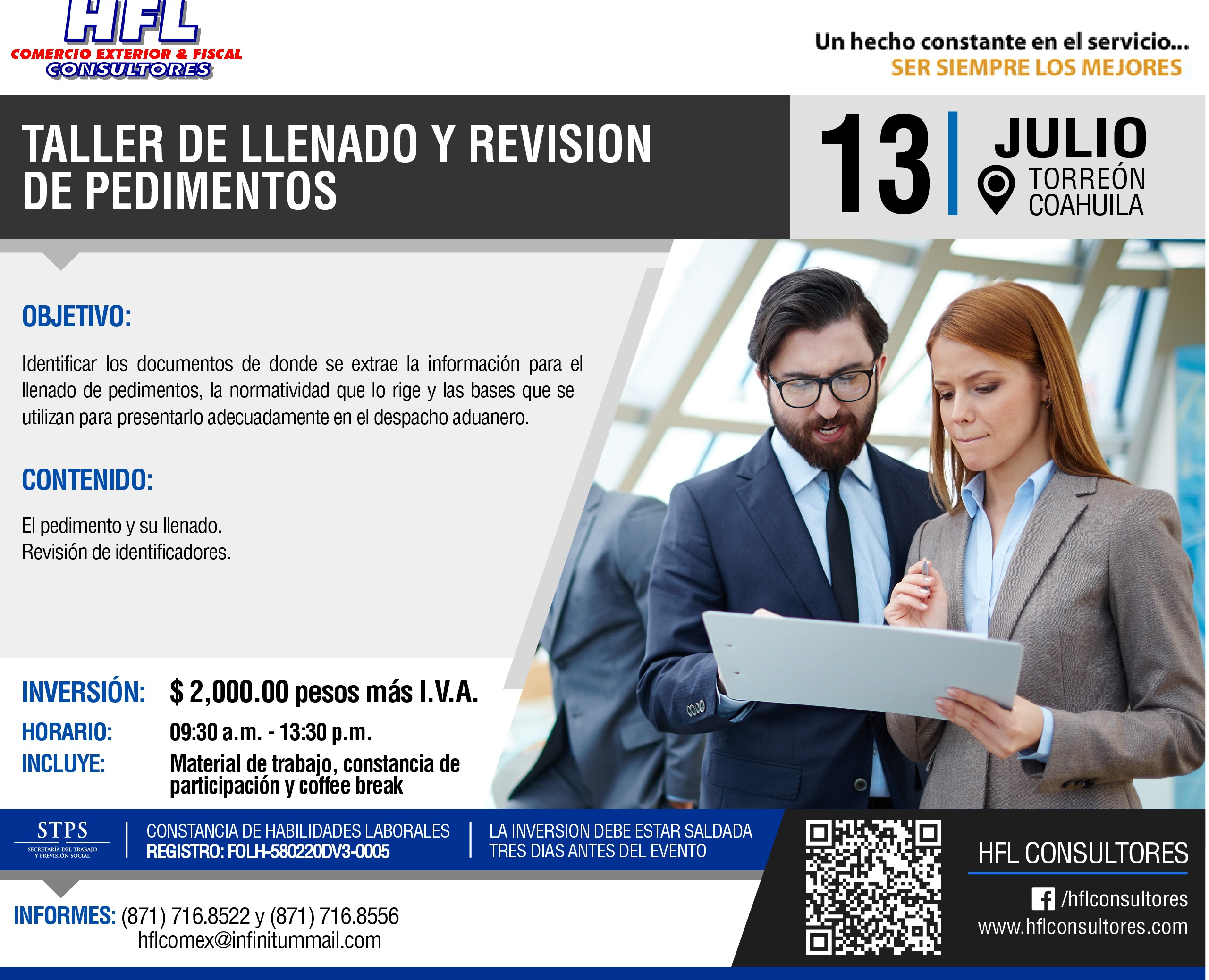 https://0201.nccdn.net/1_2/000/000/141/f6e/LLNDPED-13-de-julio-2019--TORREON-2561x2077.jpg