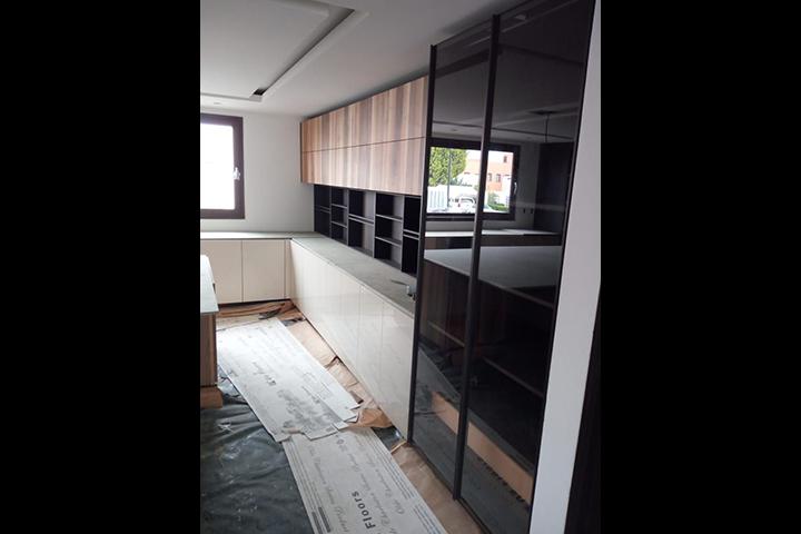 https://0201.nccdn.net/1_2/000/000/142/093/Modifica-Puertas-Closets-Y-Cocinas-15-720x480.png