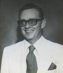No. 17 Richard Nortmann 1975-1976