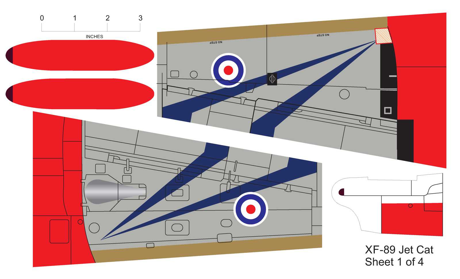 https://0201.nccdn.net/1_2/000/000/142/280/Pages-from-Jet-Provost-covering-layouts-1600x971.jpg