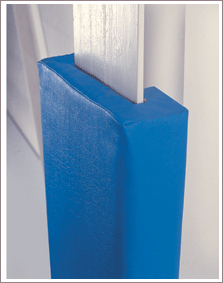 Padding depot in goshen oh is your goto source for for Html table column padding