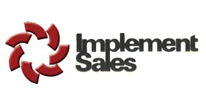Implement Sales
