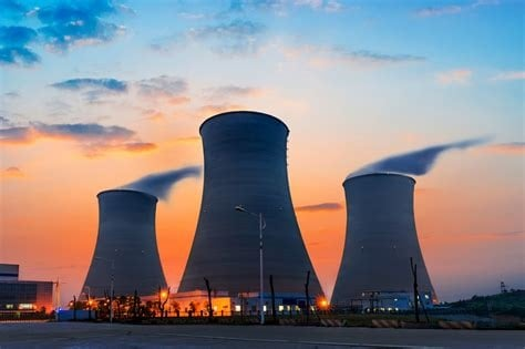 Nuclear inspections