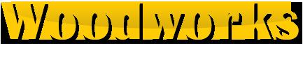 woodworksflooringnj.com